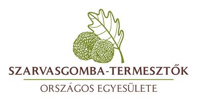 Szarvasgomba-termesztők országos egyesülete